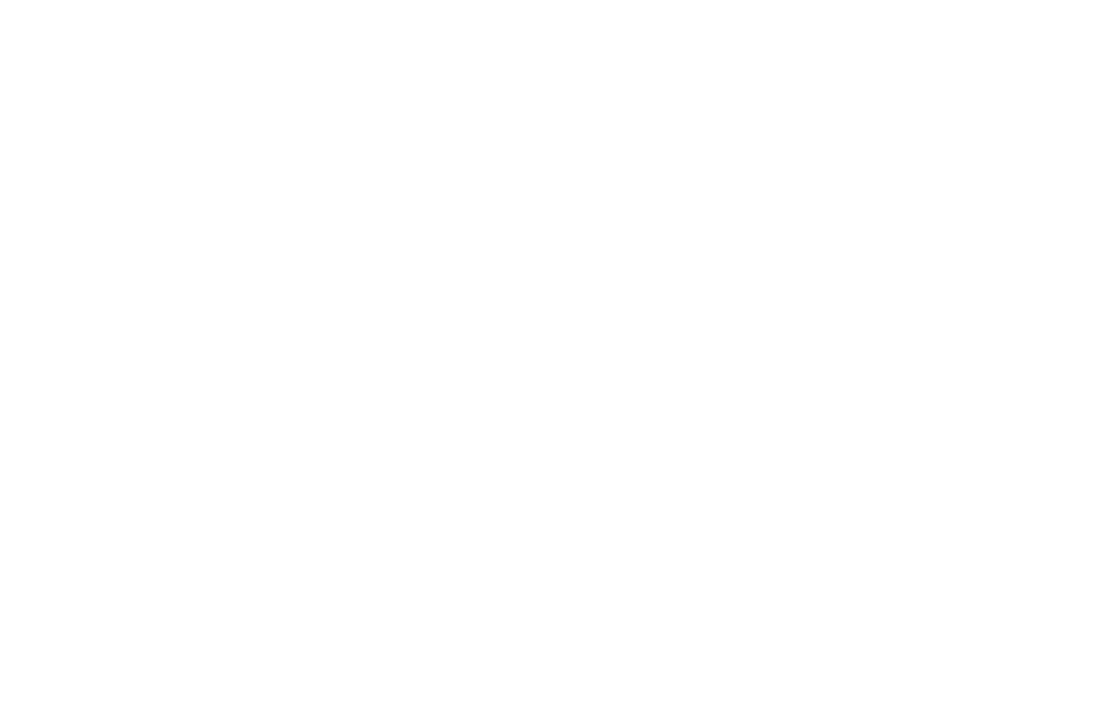 living-01-01.png