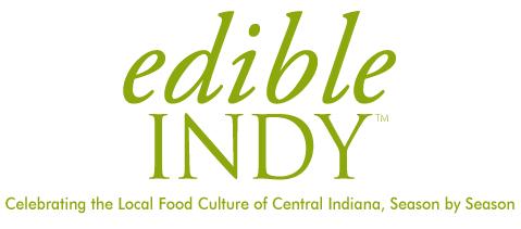 EdibleIndyMagazine