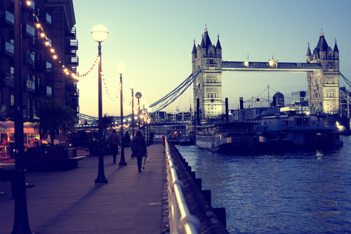 Want tobe here?   Visit the  IUPUI Study Abroad  to learn about visiting London.