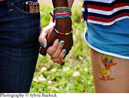 Sylvia-Burlock-Photography-hands.jpg
