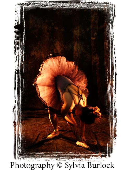 Sylvia-Burlock-photography-ballerina.jpg