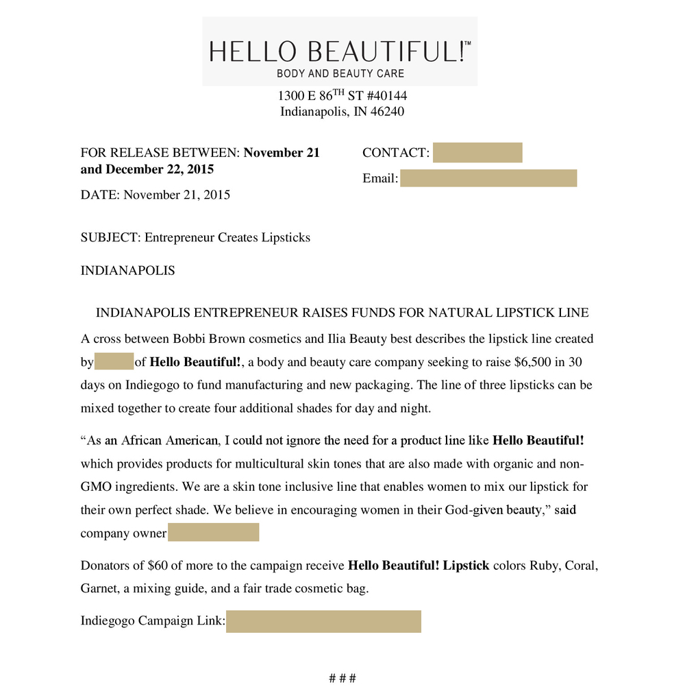 HelloBeautiful-PressRelease-Copywriting2.jpg