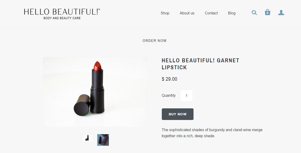 HelloBeautiful-Website.png