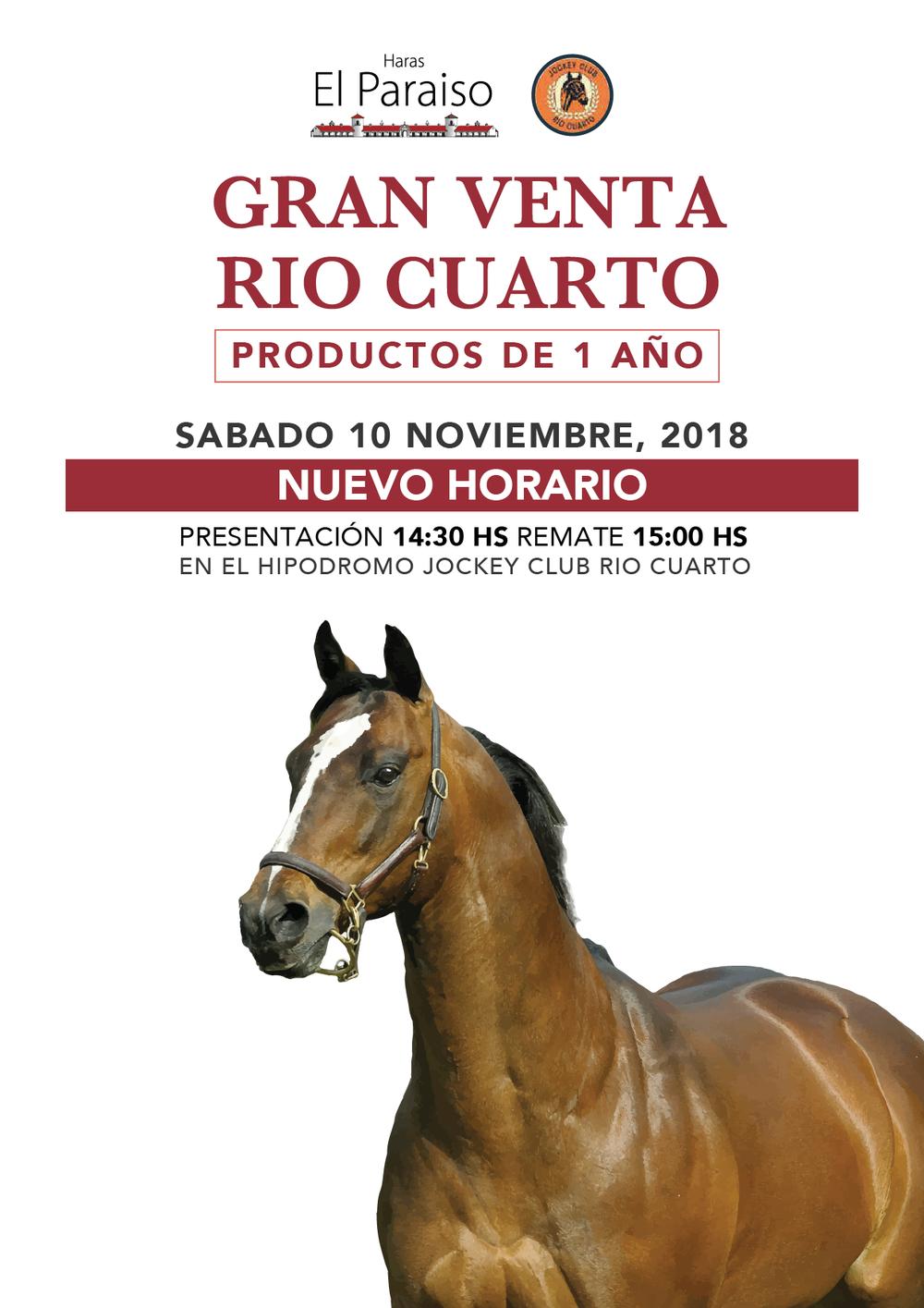 Rio Cuarto Tapa-02.png