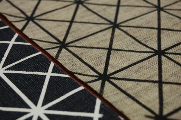 grid on linen.jpg