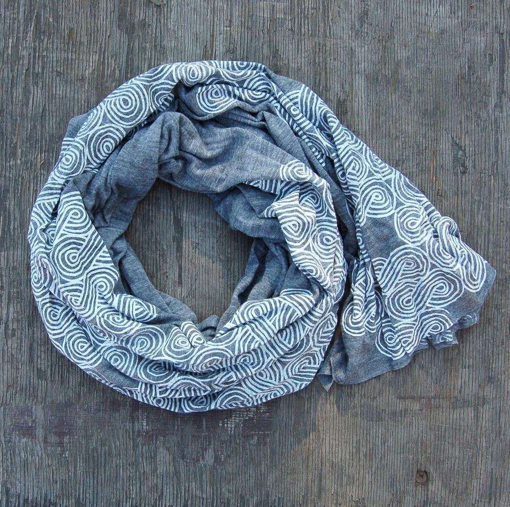 scarf chalkboard 1.jpg