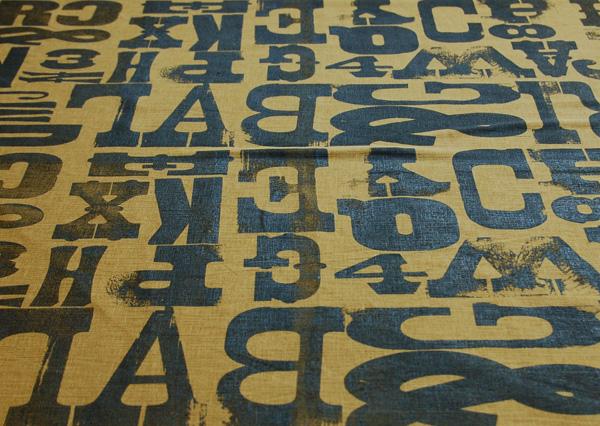 letterpress print.jpg