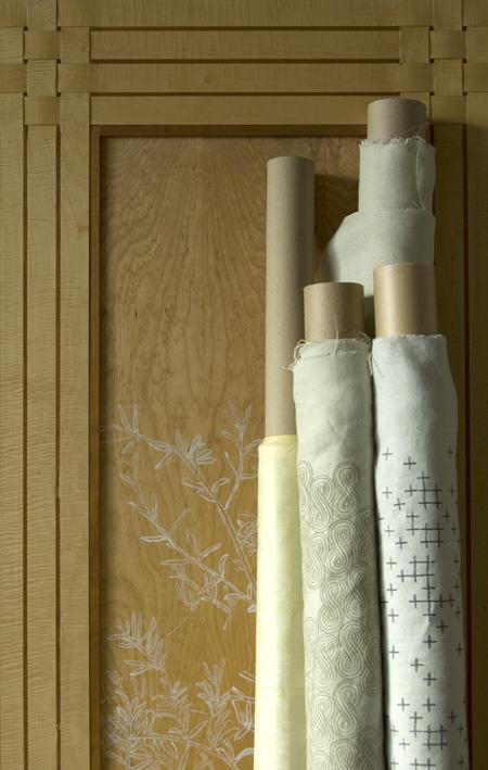 linen rolls.jpg