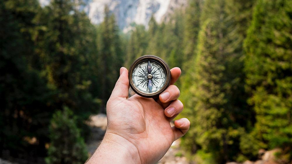 ACC-Ashley-Podcast-Compass.jpg