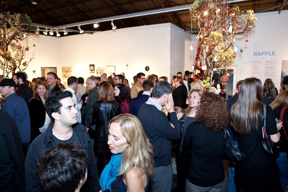Crowd2MainGallery.jpg