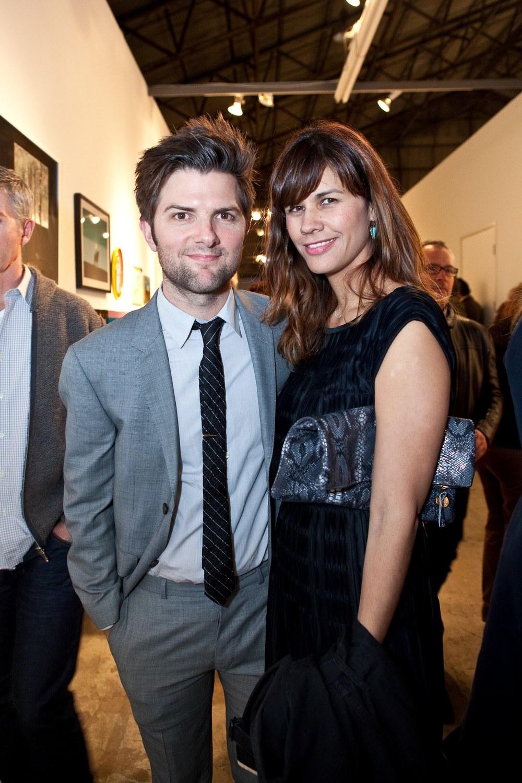Adam&NaomiScott.jpg