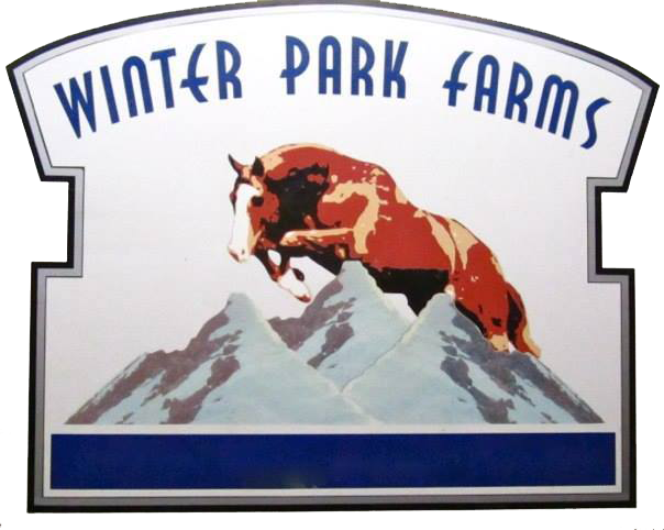 Winter Park Farms
