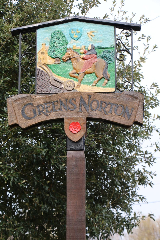 greens norton sign.jpg