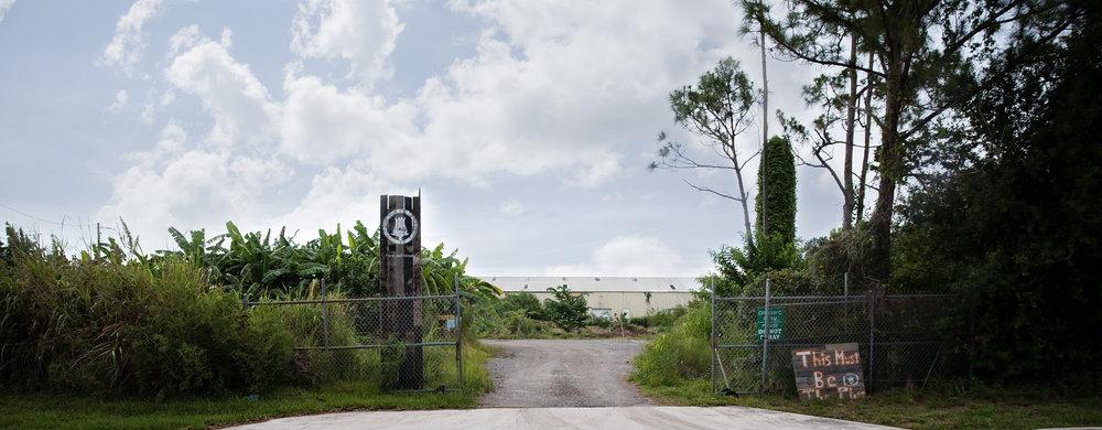 sd-farm-1.jpg