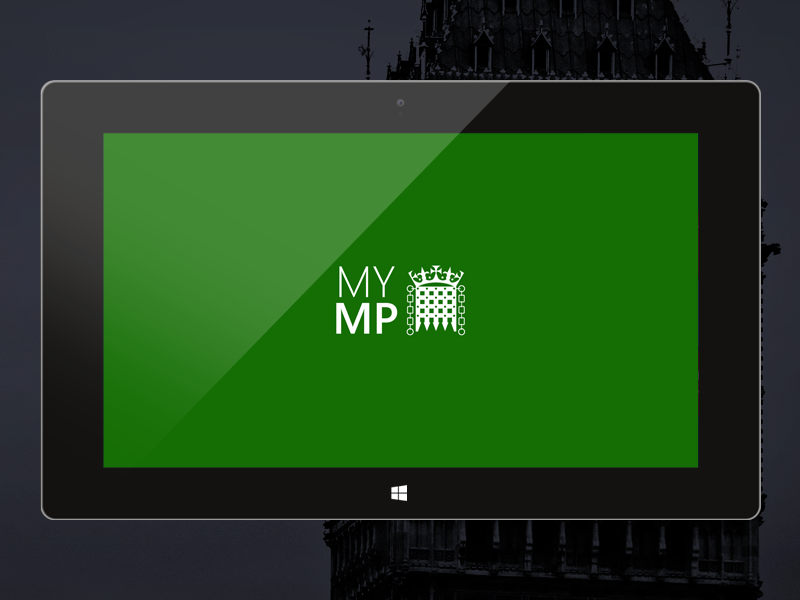 MyMPGallery.png