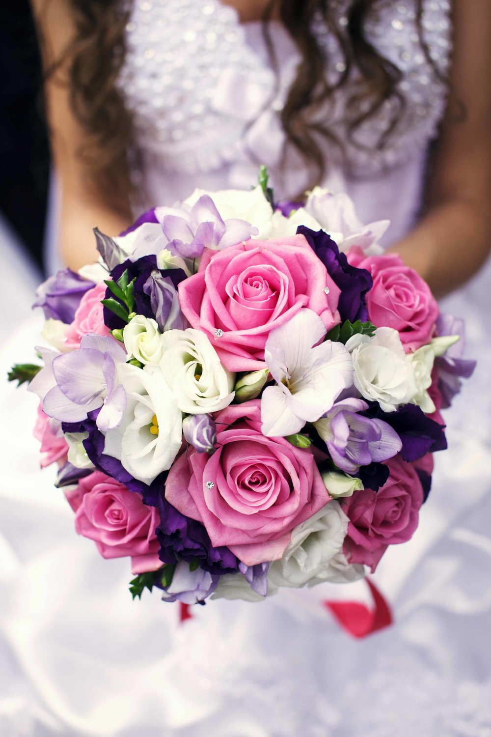 It's fast, easy, and free to deliver your bouquet for flower preservation from the Sioux Falls, SD area. Call today! 701-400-6162.