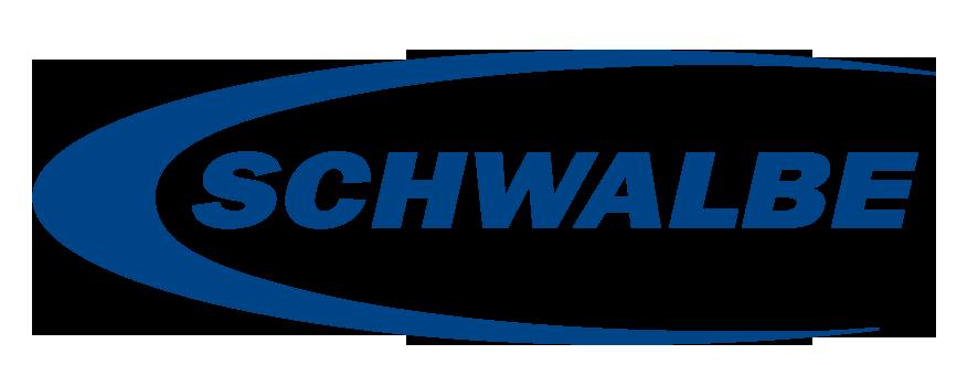 Schwalbe - Reifen