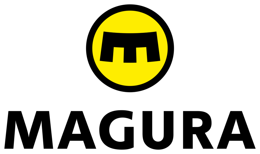 Magura - Bremsen und Federung