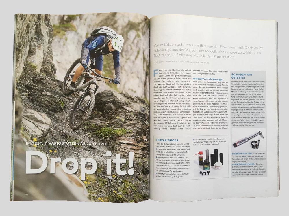 bikesport.jpg