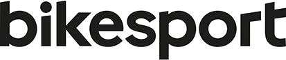 bikesport_logo.png