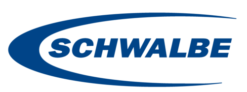 Copy of SCHWALBE