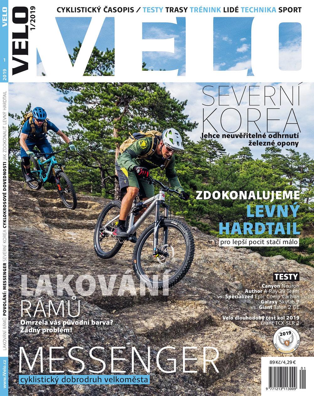 velo_cover.jpg