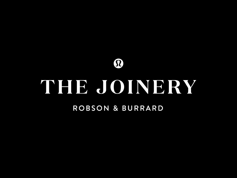 TheJoinery_Logo-01-01.png