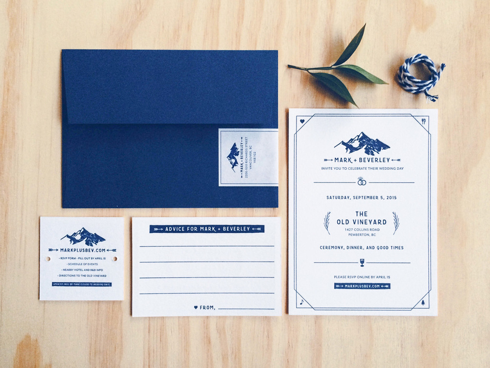 bevwong_weddinginvites01.jpg