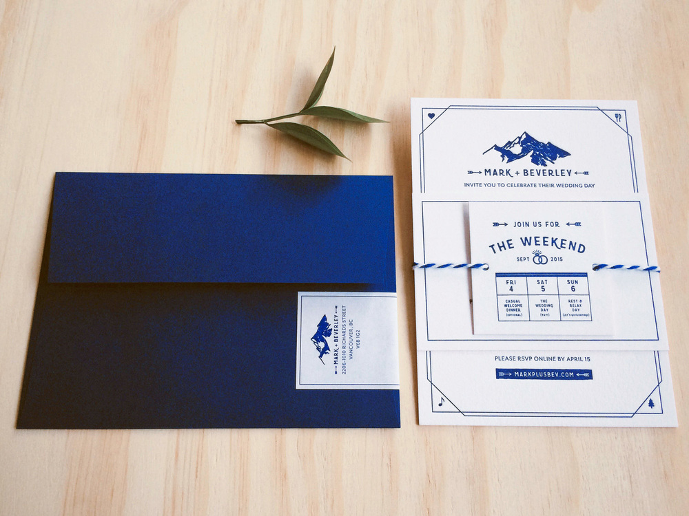 bevwong_weddinginvites02.jpg