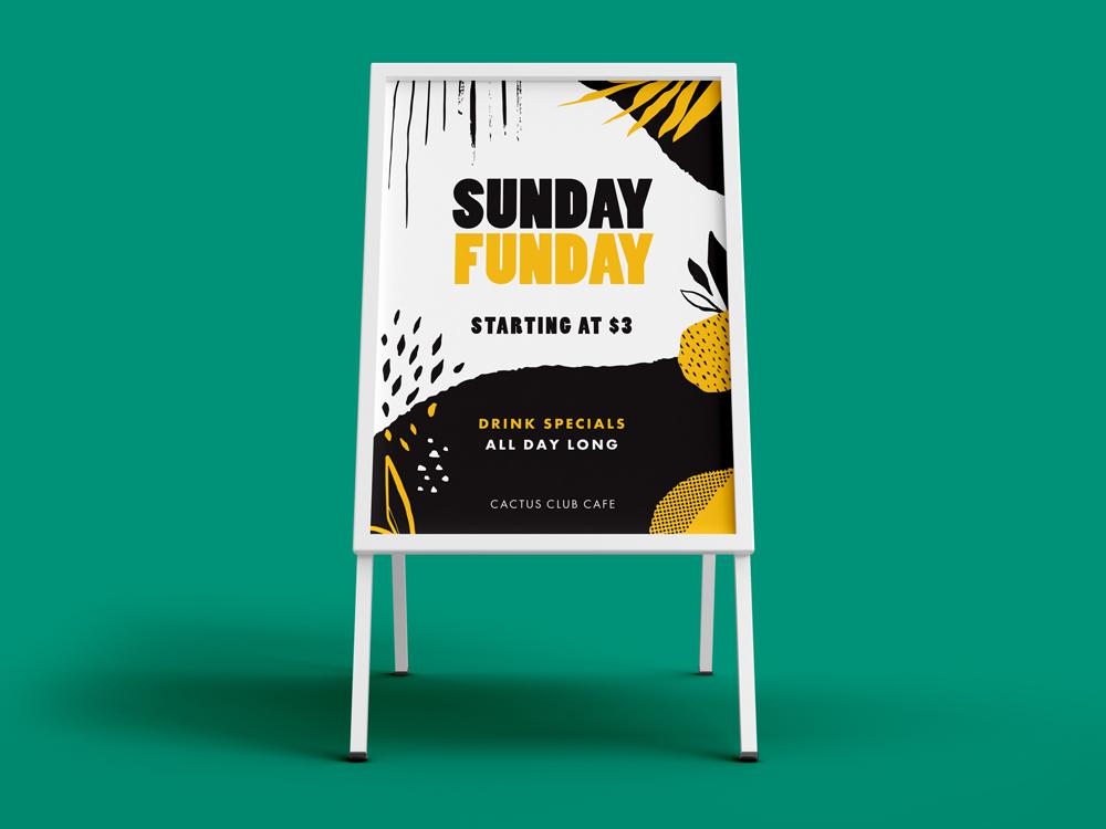 SundayFunday_Sandwichboard2.jpg
