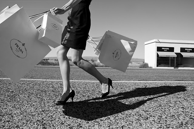 prada-marfa-shopping-spree-black-and-white.jpg