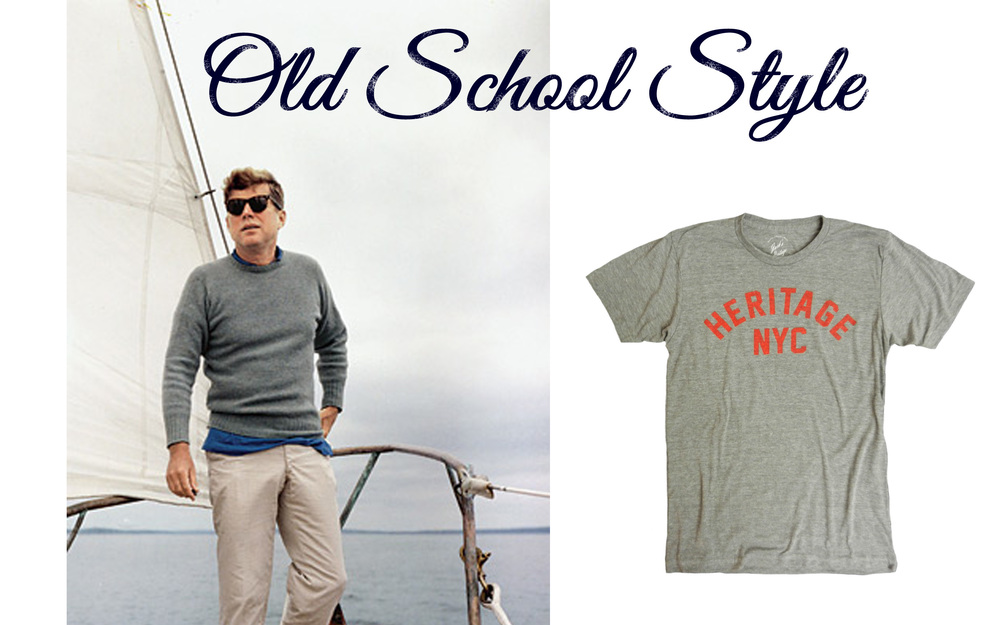 Homepage Old School Style.jpg