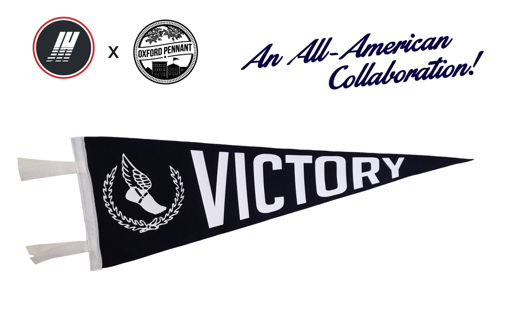 Homepage Victory Pennant.png