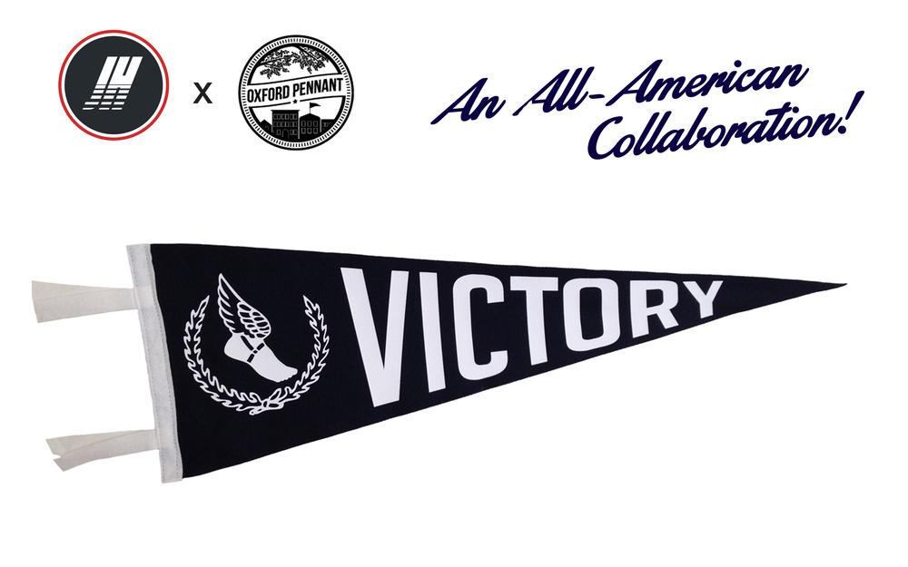 Homepage Victory Pennant.png