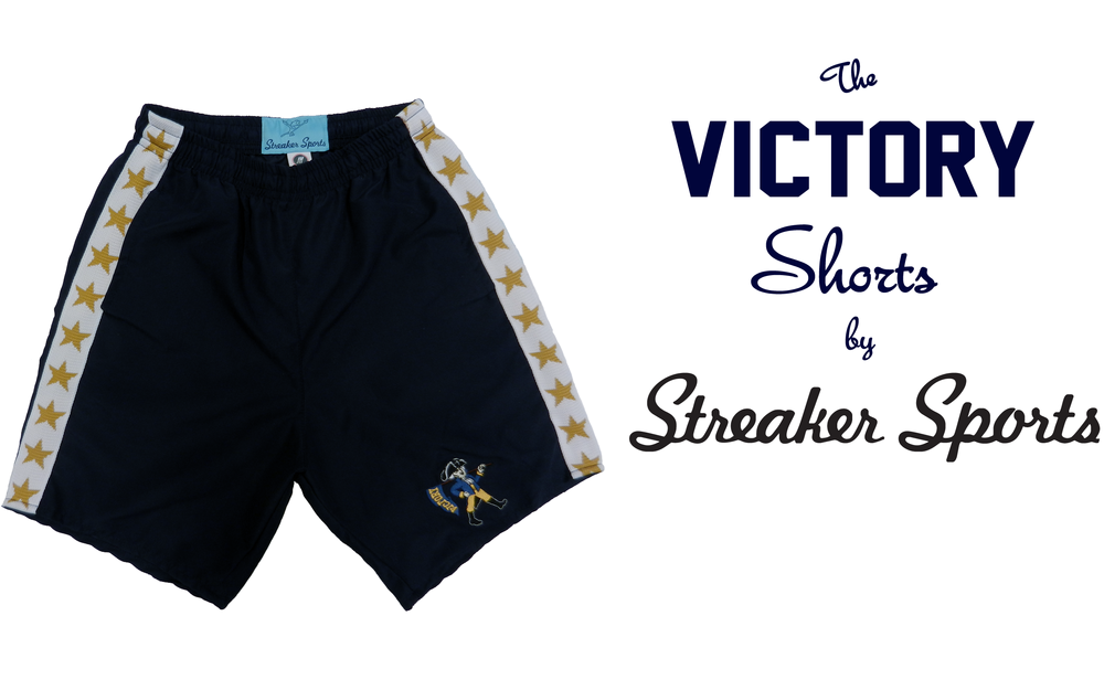 Homepage Streaker Sports Shorts.png