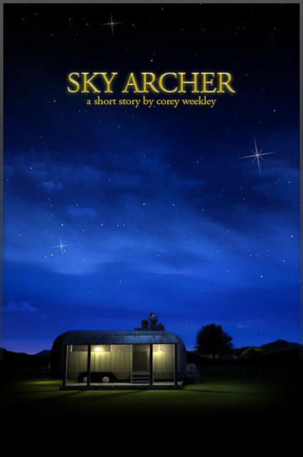 skyarcher.jpg