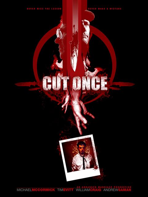 CutOnce.jpg
