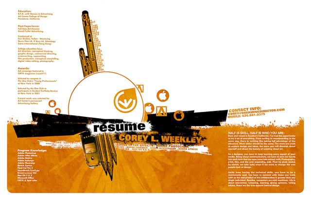 resumeprint.jpg