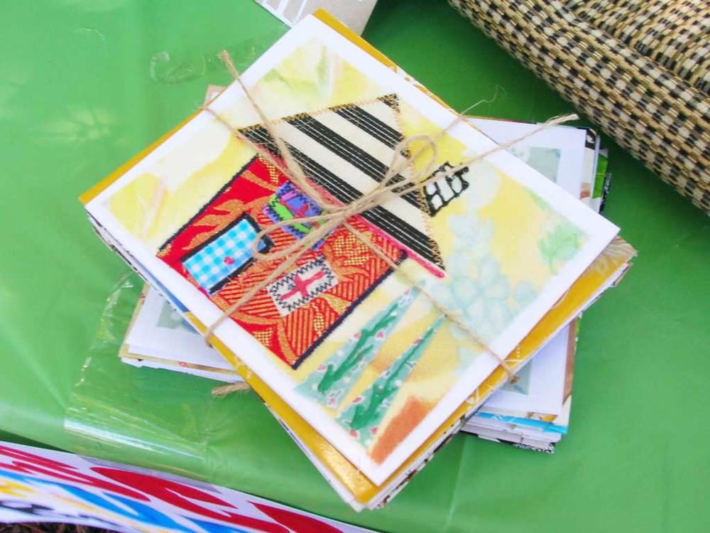 RRR-Slide-2-Handmade-Cards.jpg