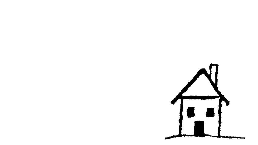 RRR-Logo-whiteBG.jpg