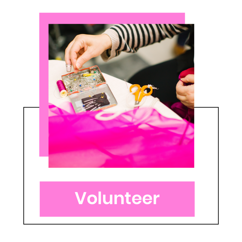 volunteerstockpicpng-01.png