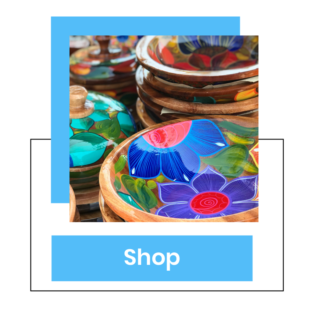 shopstockpic-01.png