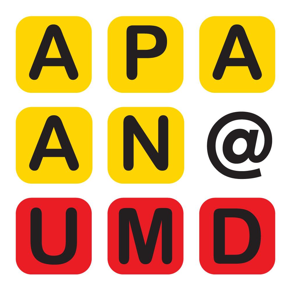 apaan_logothumb.jpg