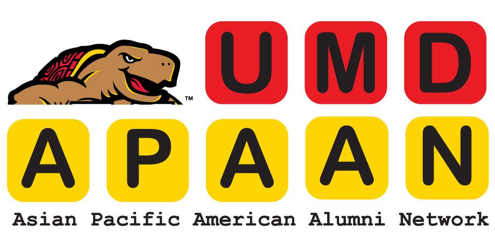 apaan_logostacked.jpg