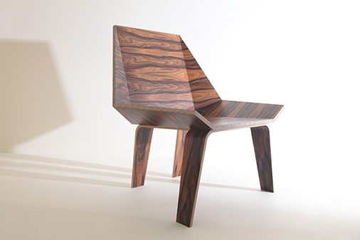 Ruth Bowers Rosewood Chair.jpg