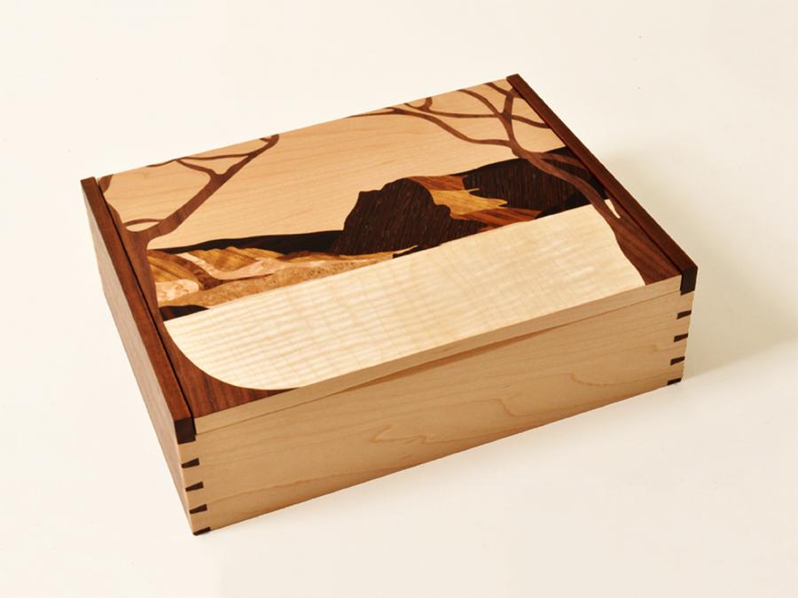 Box Whittingham copy.jpg