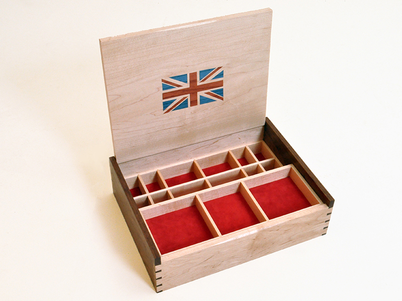 Box Wood2.jpg