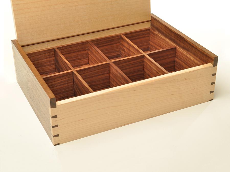 Box Sutor2.jpg