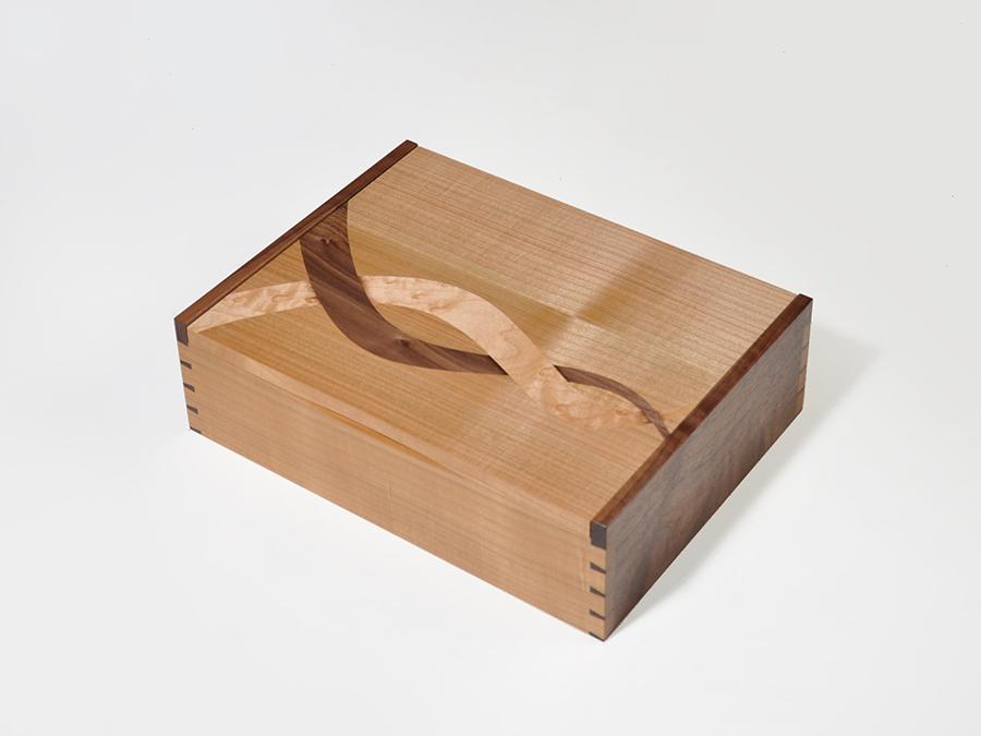 Box Nolan.jpg