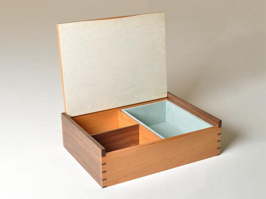 Box Pierce2.jpg
